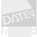 icon DATEV